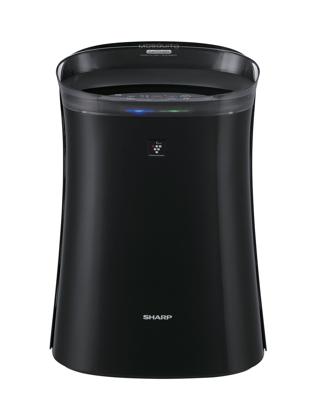 Sharp-World's-First-Air-Purifier-with-Mosquito-Trap-2