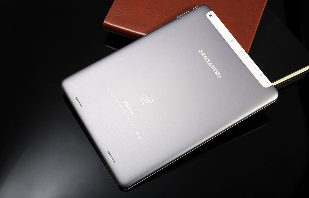 Teclast X98 Plus II Tablet PC