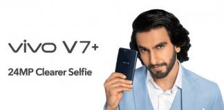Vivo-V7-Plus-24MP-Front-Camera-Issue