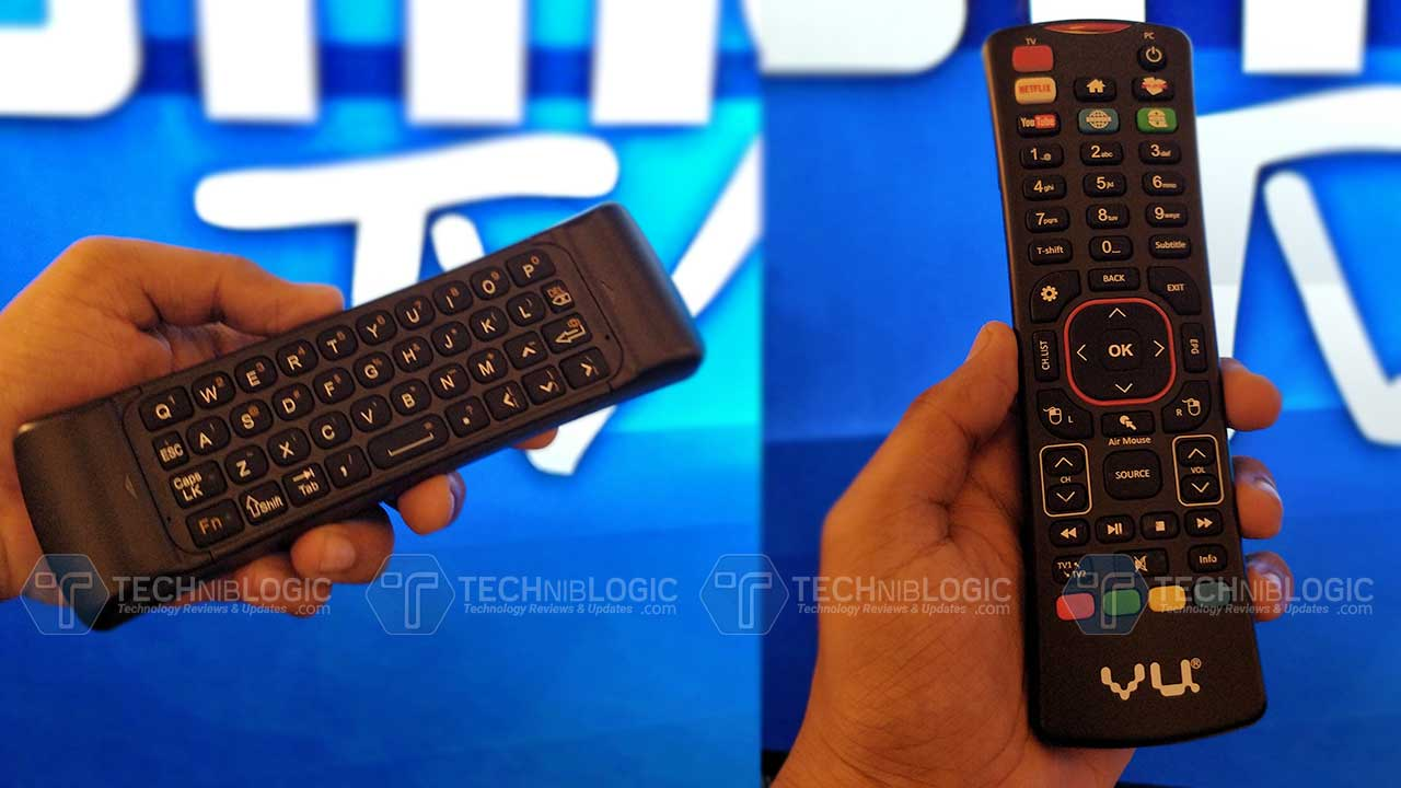 Vu-New-Smart-Remote-with-Keyboard