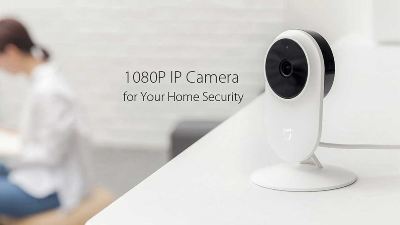 Xiaomi-mijia-1080P-Smart-IP-Camera-with-Smart-Recognition