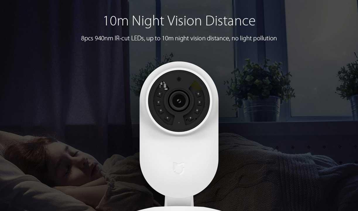 Xiaomi-mijia-1080P-Smart-IP-Camera