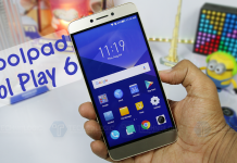 coolpad-cool-play-6-techniblogic