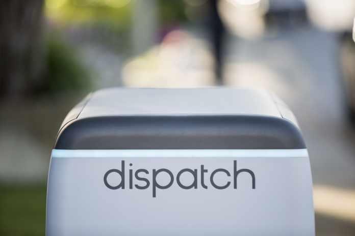 dispatch_04
