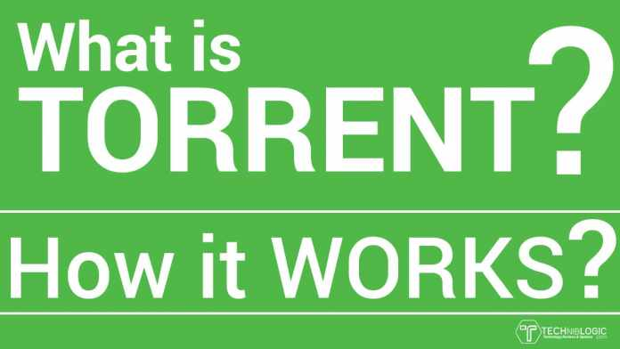 what-is-torrent-and-how-it-works