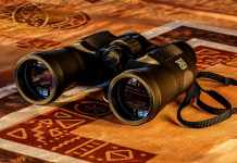 3-Things-to-look-for-when-purchasing-a-pair-of-Rangefinders