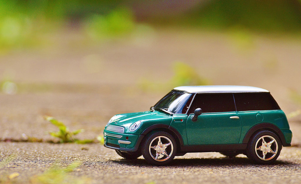 3-Tips-to-choosing-a-cool-remote-controlled-car-for-your-child's-birthday-gift