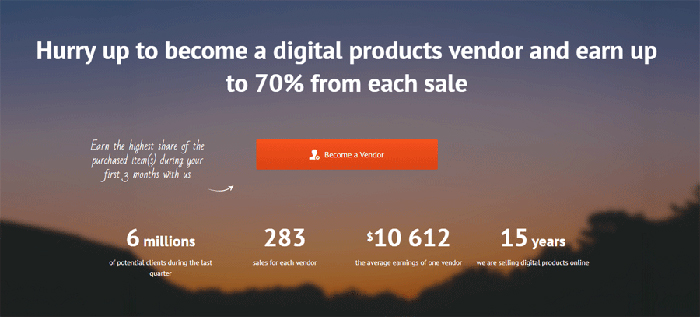 er Aspera Ad Astra or Design Team Path to the Largest Web Templates Marketplace 2