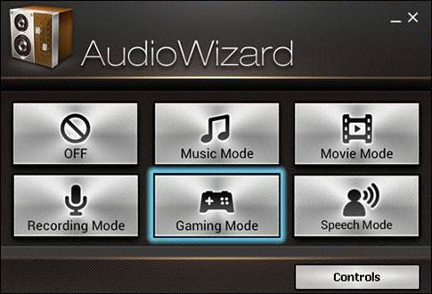 Asus Vivobook S15 Audio.png