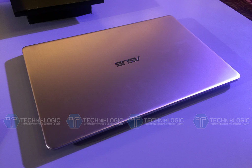 Asus-Zenbook-UX430-Review-Techniblogic