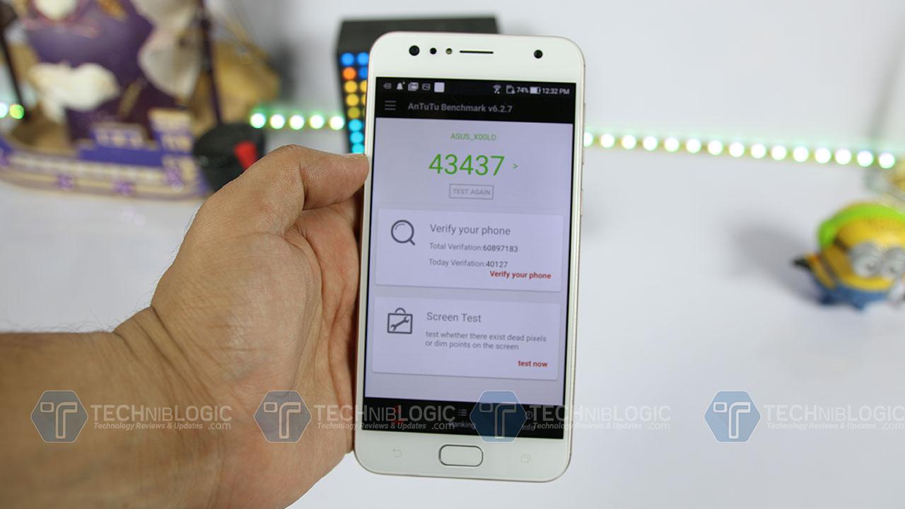 Asus-Zenfone-4-Selfie-Dual-Antutu-Techniblogic