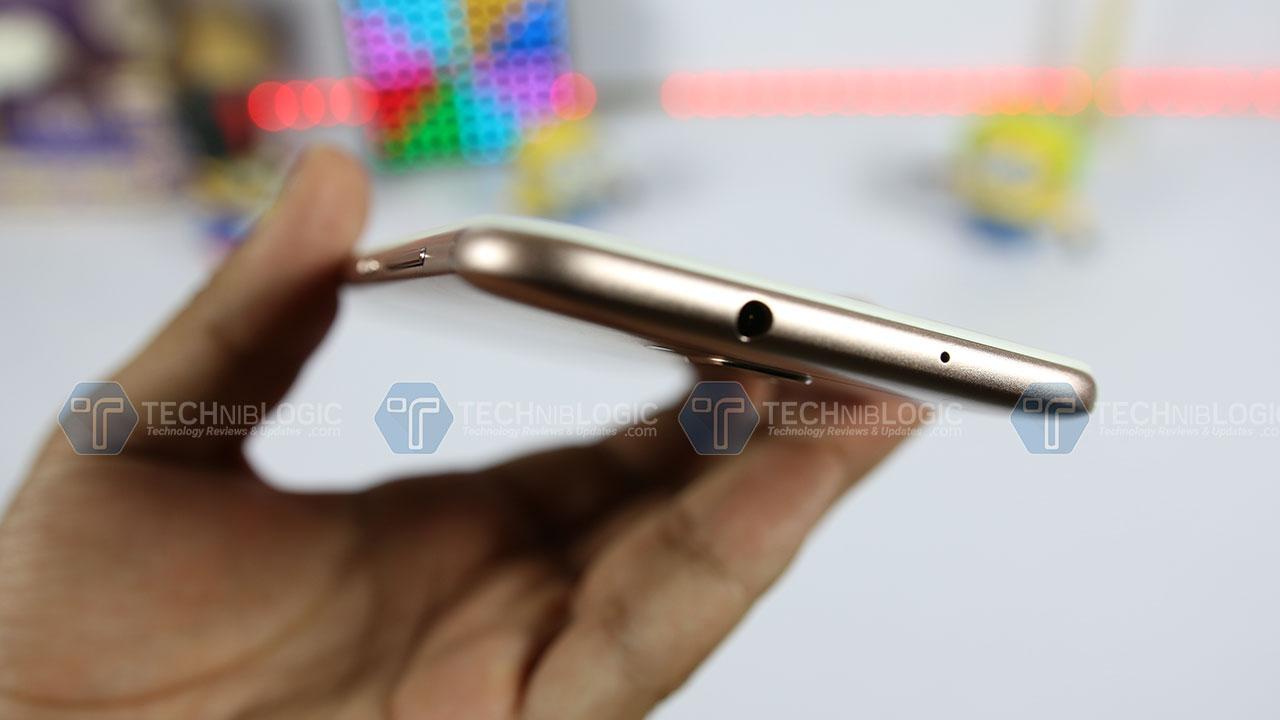 Asus Zenfone 4 Selfie Dual Camera Review : Best in Price! 2