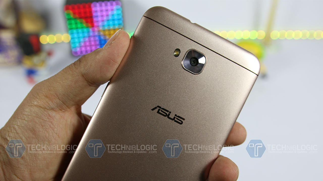 Asus-Zenfone-4-Selfie-Dual-Back-Camera-Techniblogic