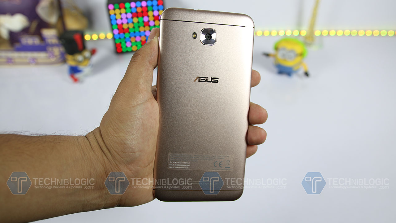 Asus-Zenfone-4-Selfie-Dual-Back-Techniblogic