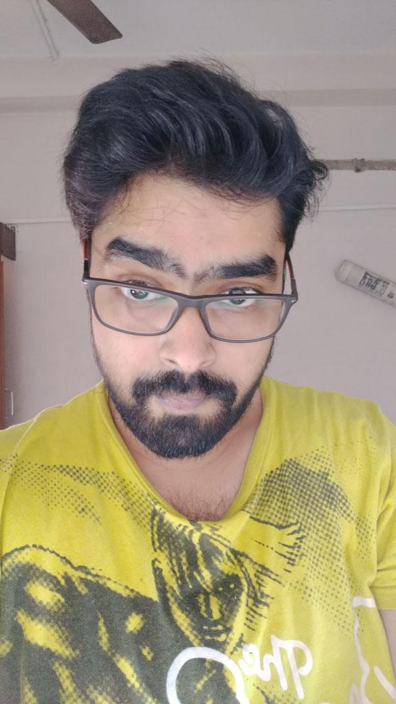 Asus-Zenfone-4-Selfie-Dual-Camera-Front-Normal-Mode