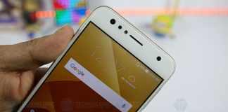 Asus-Zenfone-4-Selfie-Dual-Fornt-Dual-Camera-Techniblogic