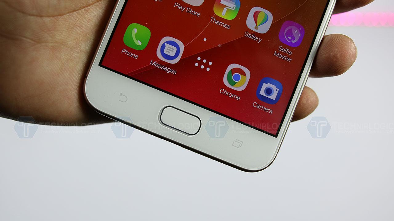 Asus Zenfone 4 Selfie Dual Camera Review : Best in Price! 1