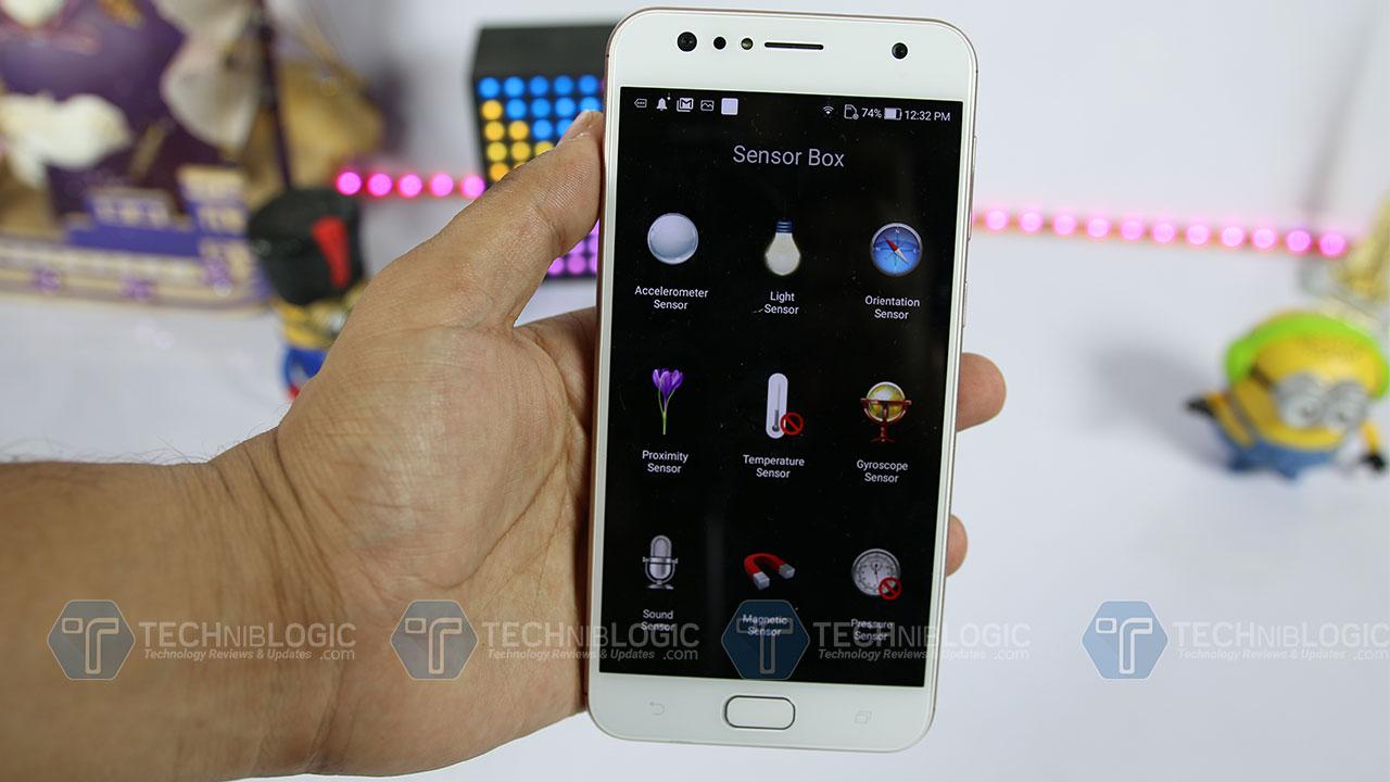 Asus-Zenfone-4-Selfie-Dual-Sensors-Techniblogic