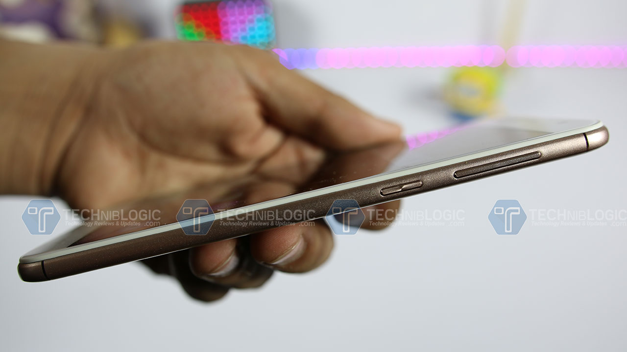 Asus Zenfone 4 Selfie Dual Camera Review : Best in Price! 4
