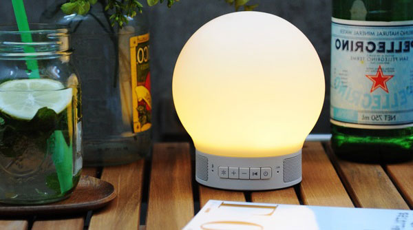 Emoi-Smart-Touch-Lamp-Bluetooth-Speakers