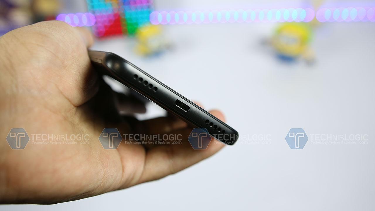 Infocus-Turbo-5-Plus-Front-Micro-USB-Port-Techniblogic
