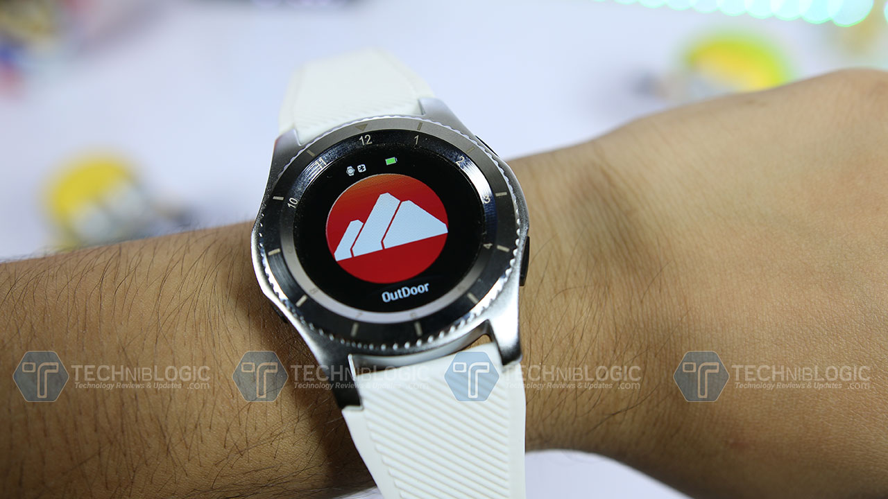 No.-1-Smartwatch-G8-Review-Comfort-Techniblogic