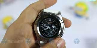 No.-1-Smartwatch-G8-Review-Watch-Faces-Techniblogic