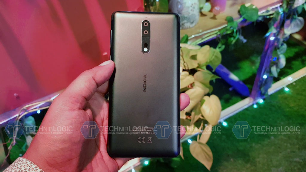 Nokia-8-Review1-Techniblogic