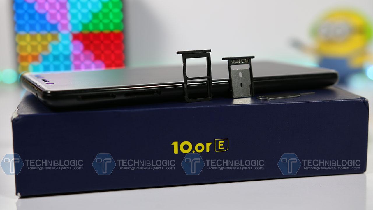 TenorE-Sim-TrayTechniblogic