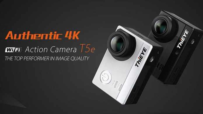 Thieye-T5e-WiFi-4K-Action-Camera