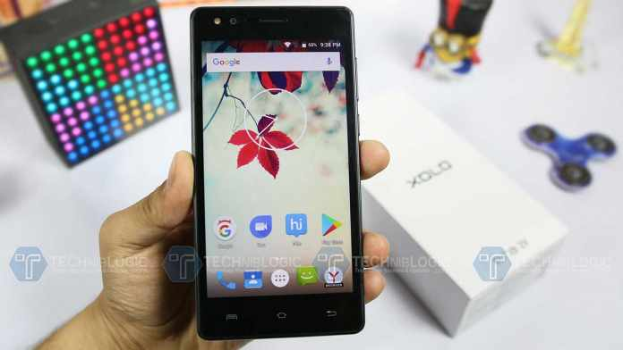 xolo-era-2v-smartphone-in-india
