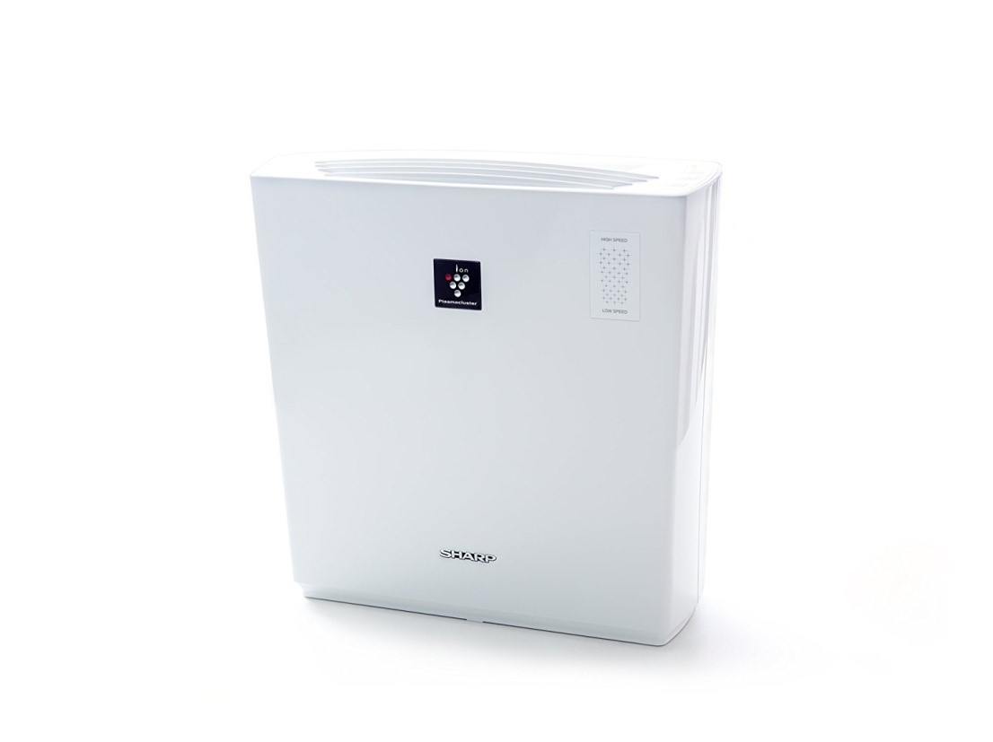 Best Air purifiers under Rs. 20,000 3