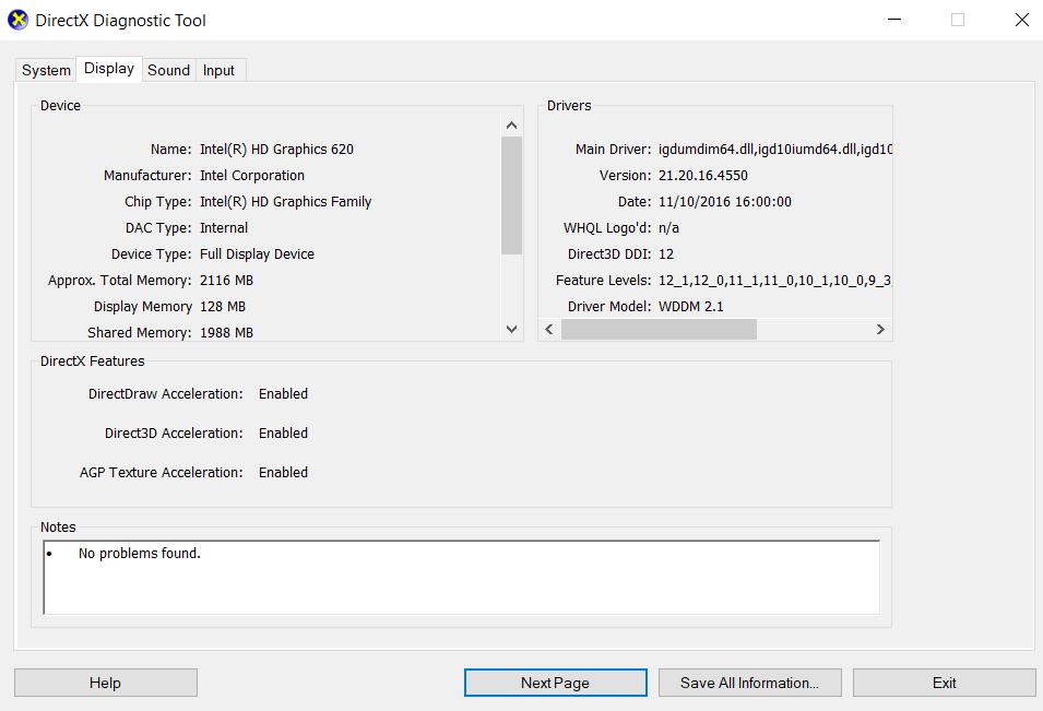 Asus Vivobook Max X541 laptop details 2