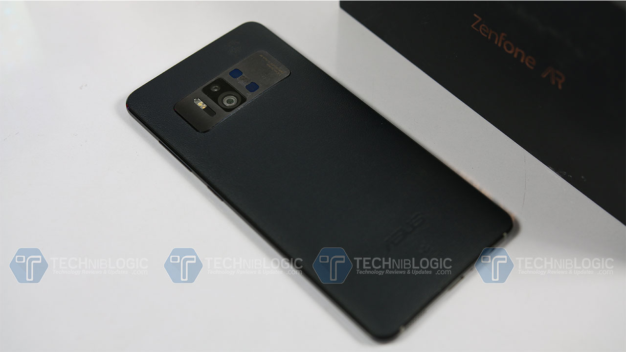Asus-Zenfone-AR-Back-Panel-Techniblogic