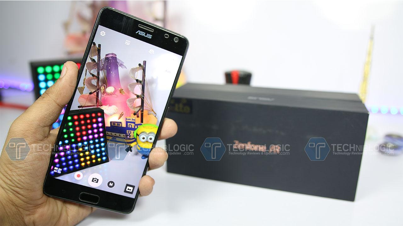 Asus-Zenfone-AR-Camera-Techniblogic