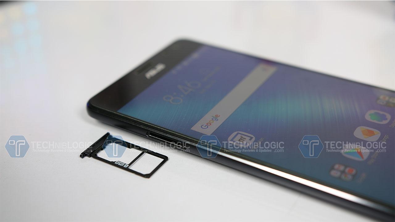 Asus-Zenfone-AR-Hybrid-Tray-Techniblogic