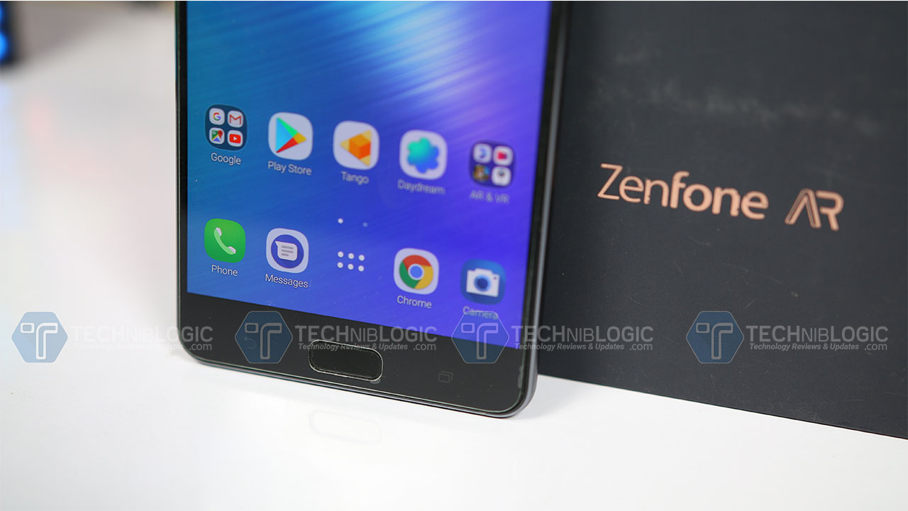 Asus-Zenfone-AR-Navigation-Keys-Techniblogic
