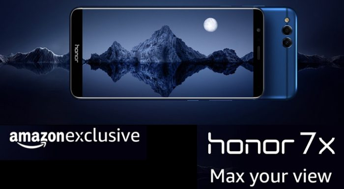 Honor-7x-on-Amazon-India