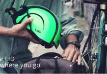 LID-Ultimate-Helmet