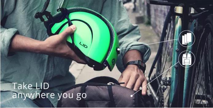 LID-Ultimate-Helmet