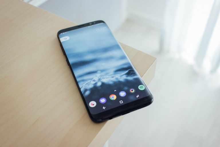 9 Best ES File Explorer Alternative for Android (2020)