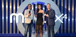 Moto-X4-Launch-India