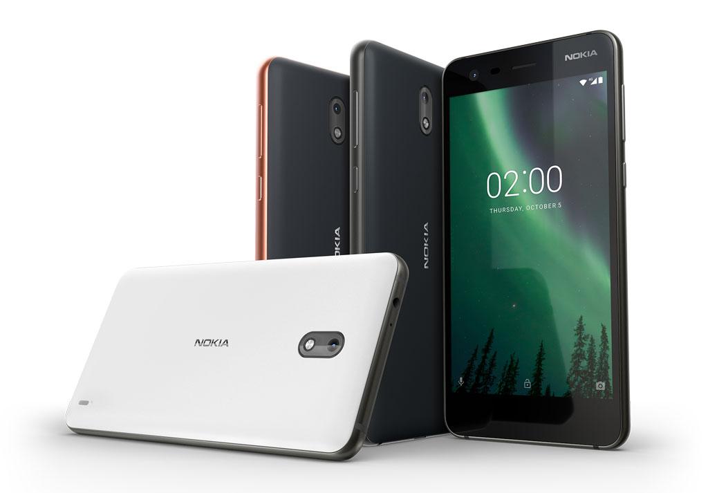 Nokia-2-india