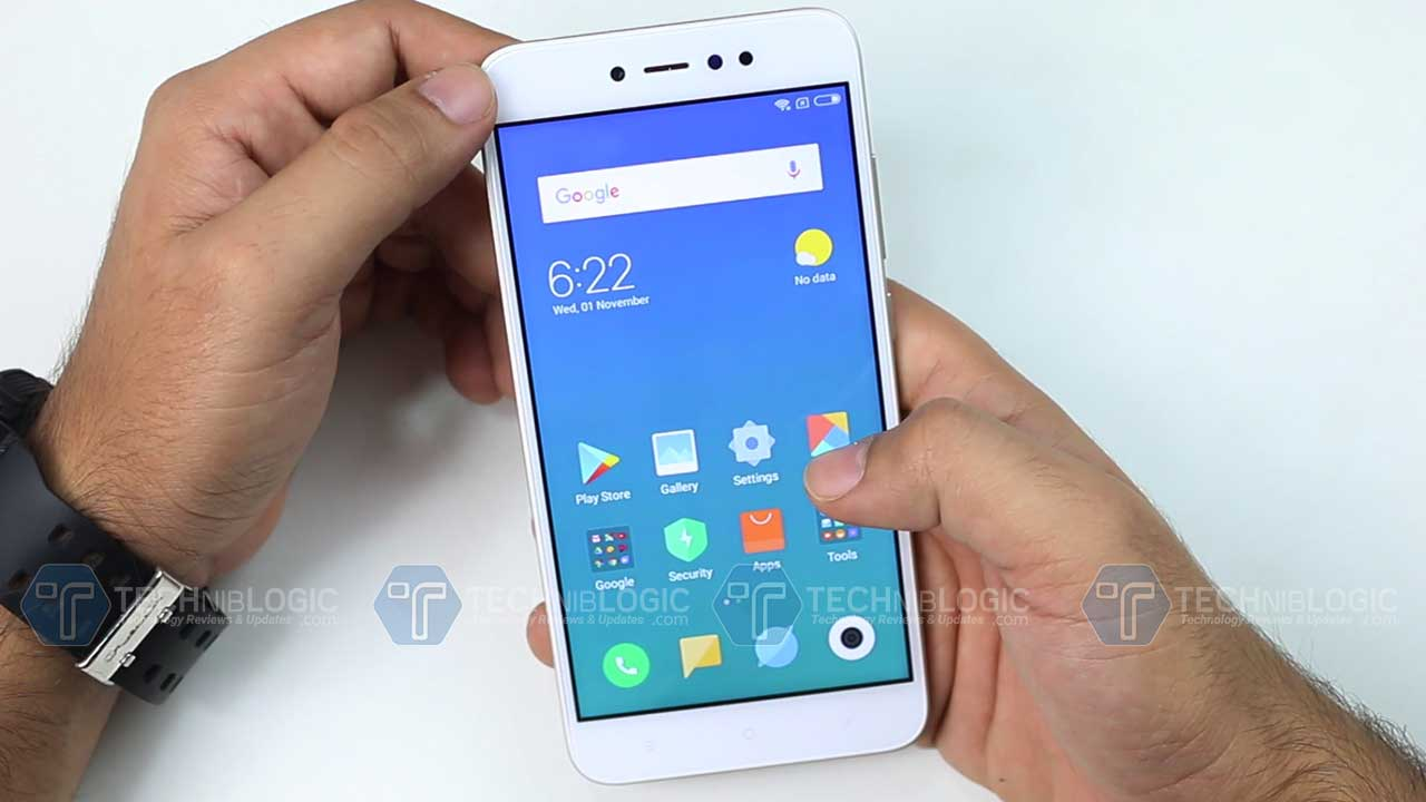 Xiaomi Redmi 2S poised to launch in India as a new entry-level phone