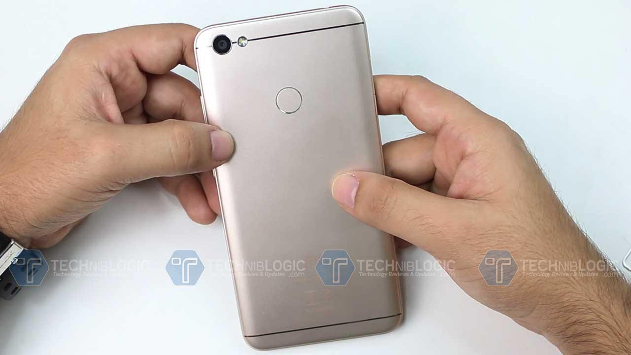 Xiaomi-Redmi-Y1-Selfie-Phone-With-16MP-Front-Camera