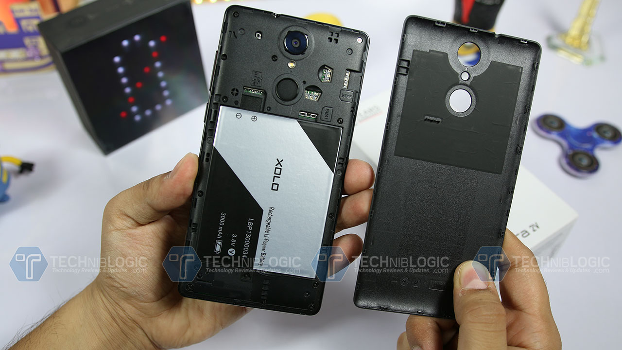 Xolo-Era-2V-Back-Panel-Removing-Techniblogic-Nishith-Gupta