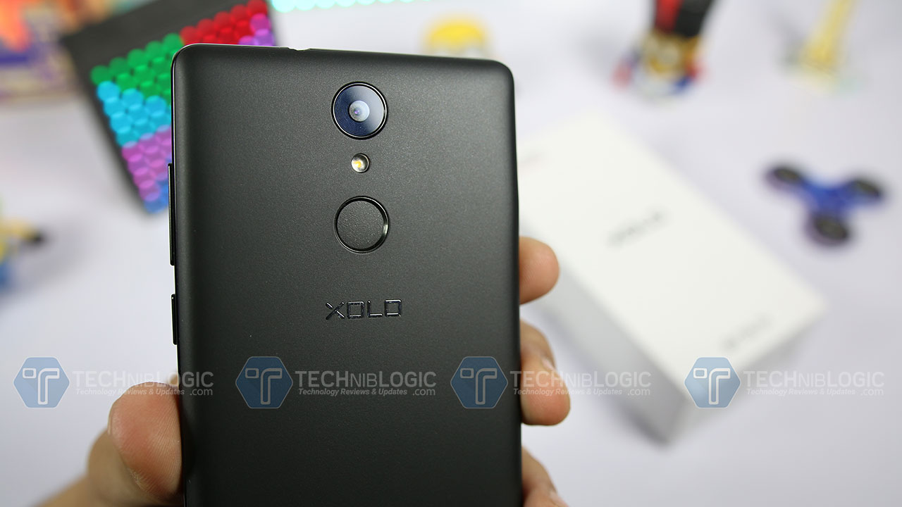 Xolo-Era-2V-Selfie-Back-Camera--Techniblogic-Nishith-Gupta
