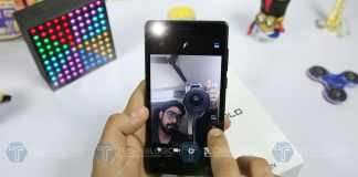 Xolo-Era-2V-Selfie-Flash-Techniblogic-Nishith-Gupta