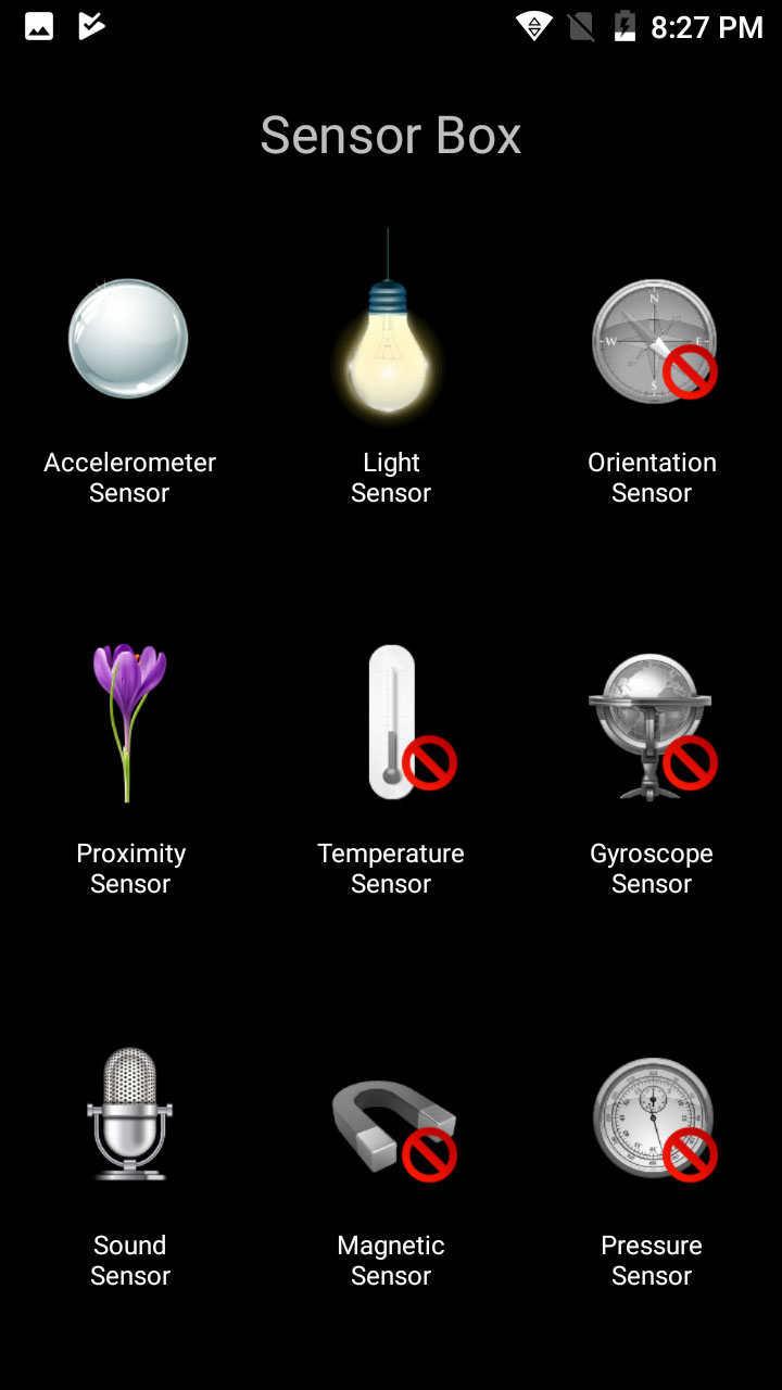 Xolo-Era-2V-sensors-Techniblogic