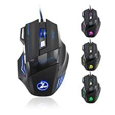 The best cheap gaming mice of 2018 2